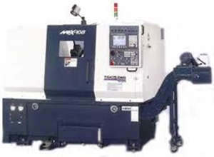 Picture for category Cnc Turn Mill Center