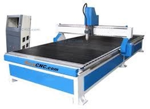 Picture for category Cnc Router