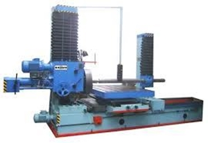 Picture for category Boring machine