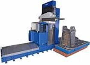 Picture for category Floor boring machine