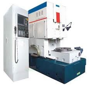 Picture for category Gear shaping machine