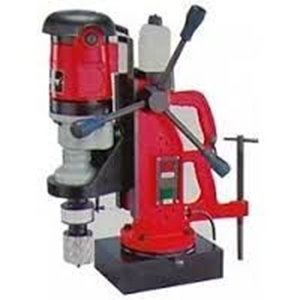 Picture for category Magnetic drill machine