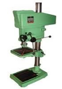 Picture for category Pillar drill machine