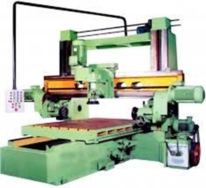 Picture for category Plano miller machine