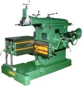 Picture for category Shaping machine