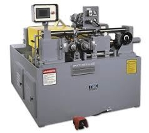Picture for category Thread rolling machine