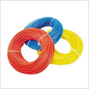 Picture for category Cable and wire