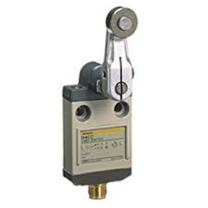 Picture for category Limit switch
