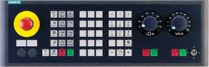Picture for category Machine control panel mcp