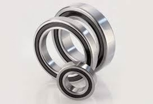 Picture for category Spindle bearing