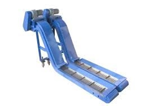 Picture for category Chip conveyor