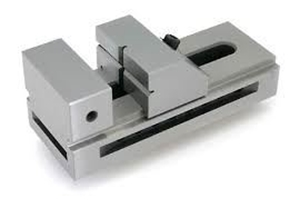 Picture for category Clamping vice