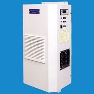 Picture for category Panel air conditioner