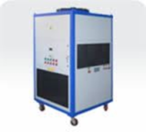Picture for category Water chiller