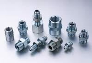 Picture for category Hydraulic fitting