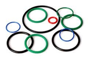 Picture for category Hydraulic o ring