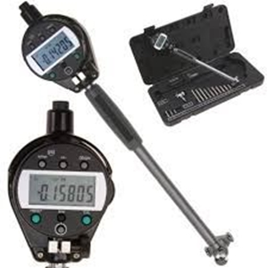 Picture for category Digital bore gauge
