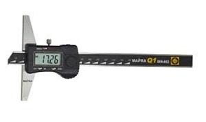 Picture for category Digital depth gauge