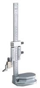 Picture for category Height gauge
