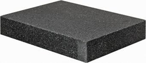 Picture for category Surface plate