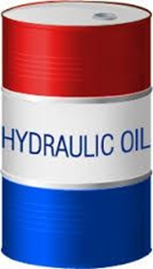 Picture for category Hydraulic oil