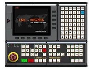 Picture for category Lnc cnc controller Retrofitting