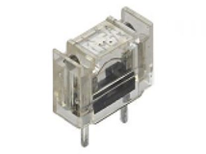 Picture of Daito  fuse 0.3 amp  LM03 Fanuc A60L-0001-0290#LM03