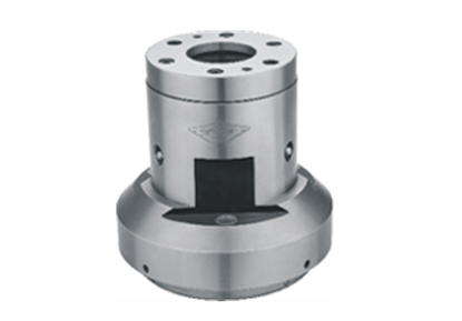 Picture of Collet Chuck A 25