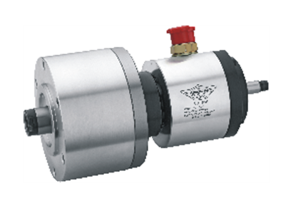 Picture of Rotary Hollow Cylinder VHC-52