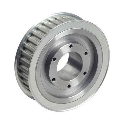 Picture of Timing Pulley L