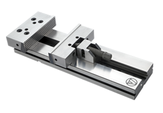 Picture of Vmc Vice Jaw Width 200mm