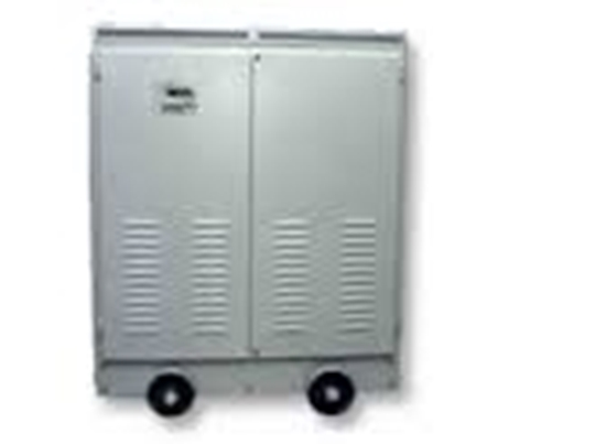 Picture of Isolation Transformer 10 Kva