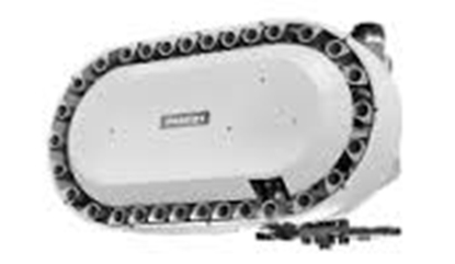 Picture of Atc Chain Type 30 Bt 50