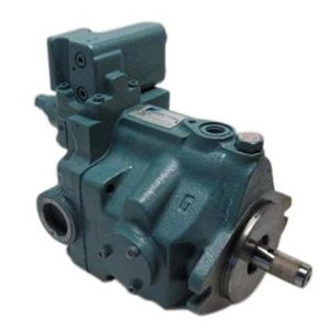 Picture for category Axial Piston Pump