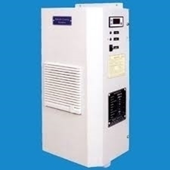 Picture of Panel Air conditioner 1000