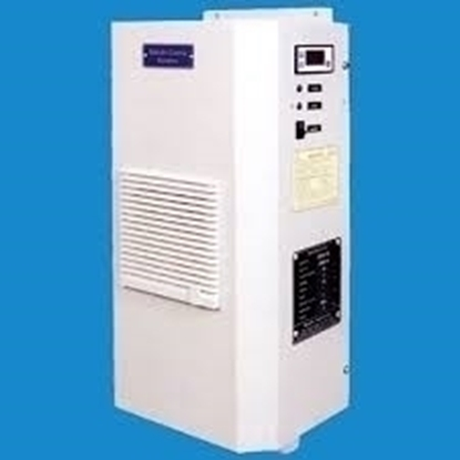 Picture of Panel Air conditioner 1500