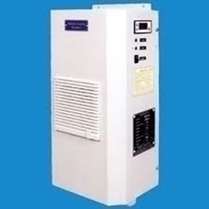 Picture of Panel Air conditioner 15000