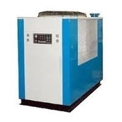 Picture of Compressed Air dryer 161