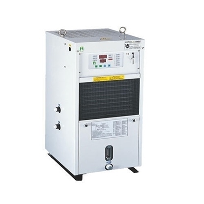 Picture of Spindle Chiller 2550