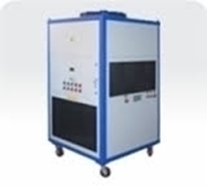 Picture of Water Chiller 22000