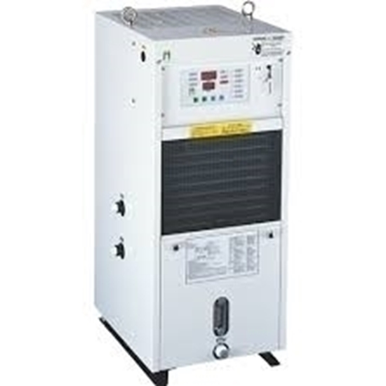 Picture of Oil Chiller 11000