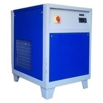 Picture of Refrigerated Air Dryer 125