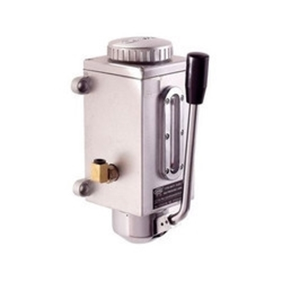 Picture of Manual Lubrication pump H-1700-10