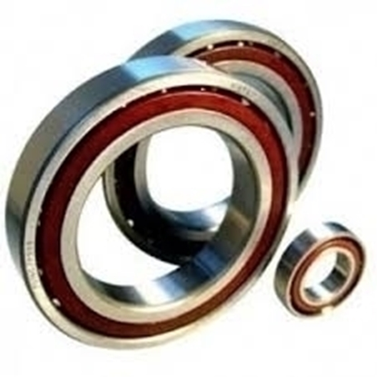 Picture of Bearing BS30M62 2RSZ