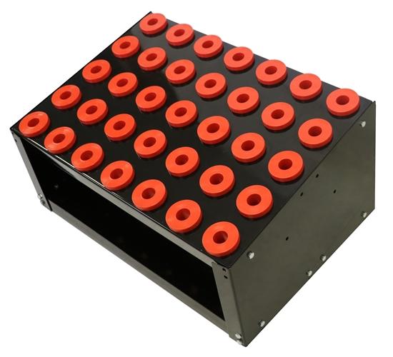 Picture of Tool Cart Bench Model UTT 110