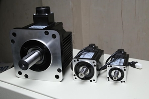 Picture for category Servo motor
