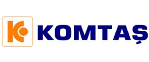 Picture for manufacturer KOMTAS
