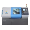 Picture of Cnc Chucker 135 mm