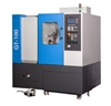 Picture of Cnc Turning Center 135 mm A2-4 240
