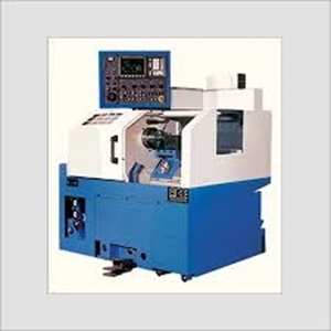 Picture for category Cnc Chucker
